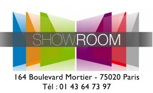 showroom-verre-laque.com